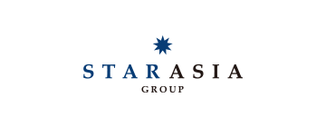 Star Asia Group (Sponsor)