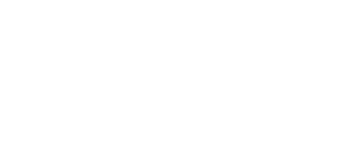 Professionals of the real estate finance market are committed to maximizing the unitholders' interests.